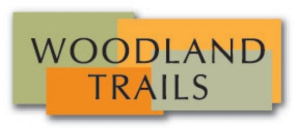 Woodland Trails Homes, L.P. Mobile Home Dealer in Collinsville, IL
