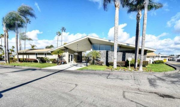 Photo 1 of 1 of dealer located at 22880 Savi Ranch Pkwy Yorba Linda, CA 92887
