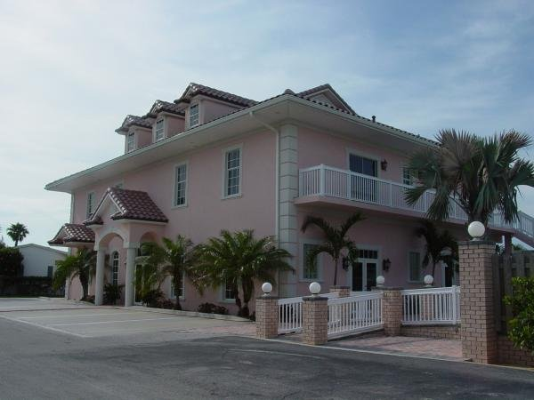 Photo 1 of 1 of dealer located at 125 Ponce De Leon Drive Indialantic, FL 32903