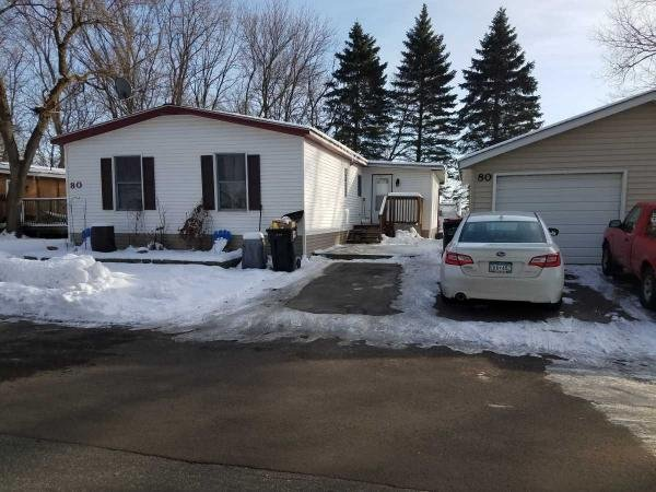 Photo 1 of 1 of dealer located at 6100 County Rd.101 E. Shakopee, MN 55379