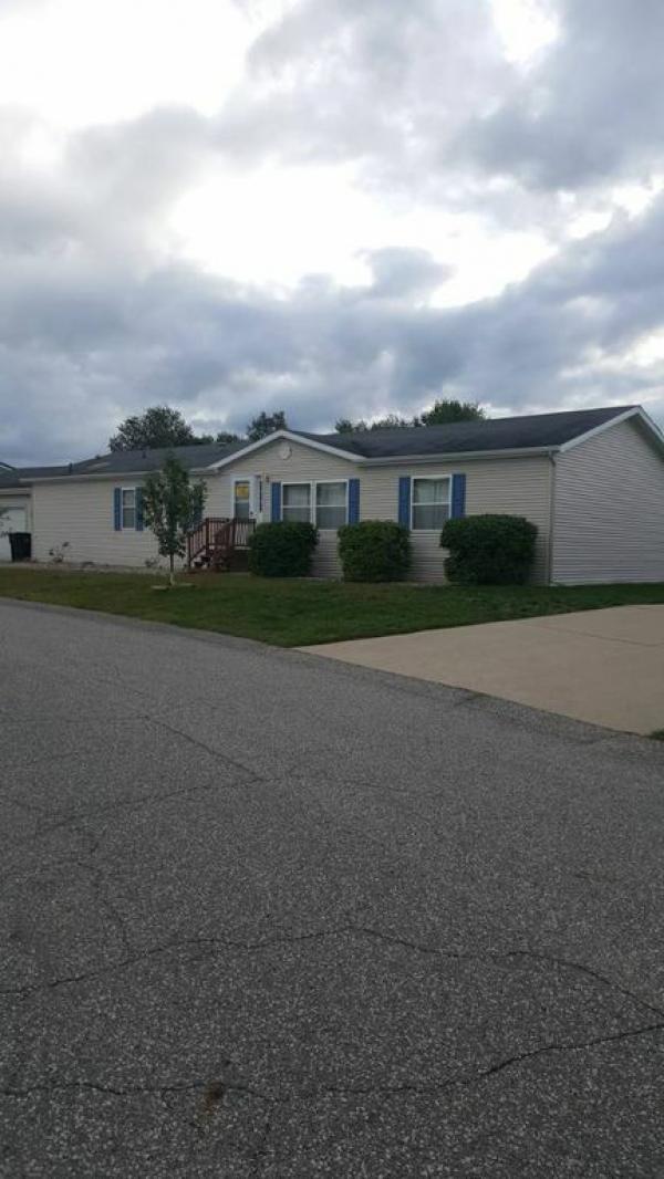Photo 1 of 1 of dealer located at 5815 S Division Grand Rapids, MI 49548