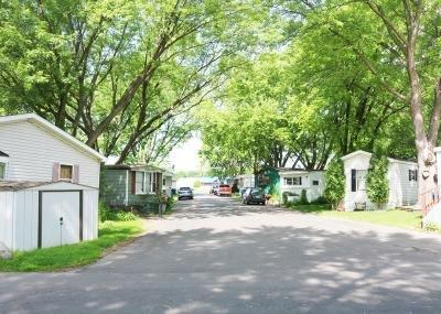 Mobile Home Dealer in Stillwater MN