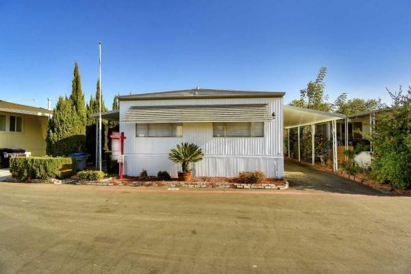 Advantage Homes Mobile Home Dealer in Sunnyvale, CA