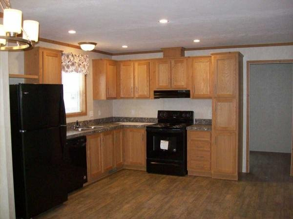 Photo 1 of 1 of dealer located at 1000 Eclipse Court Martinsburg, WV 25401