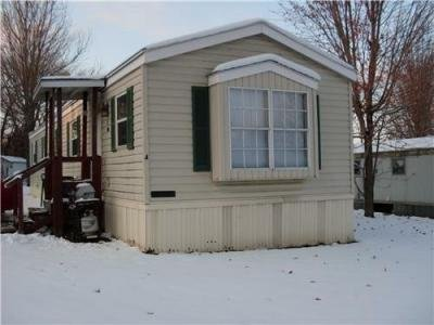 Mobile Home Dealer in Jefferson WI
