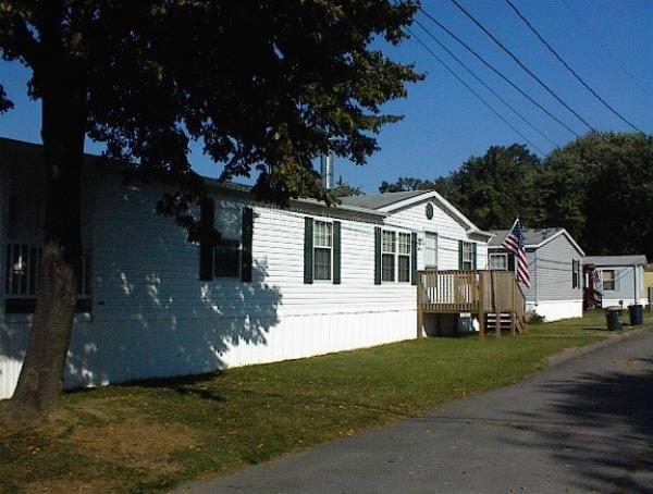 Midway Mobile Home Sales Mobile Home Dealer in Laurel, MD