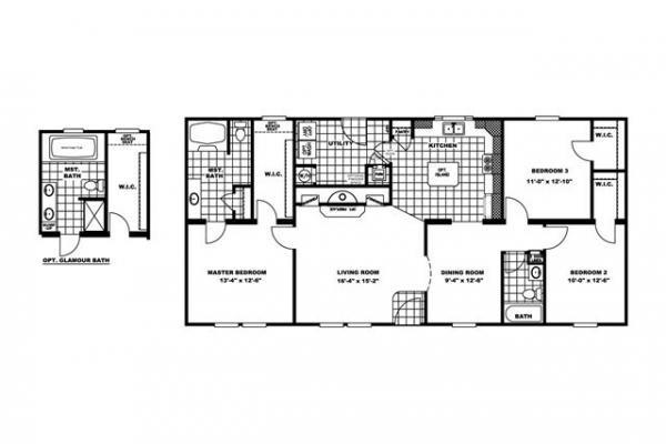Clayton Homes - Walton Mobile Home Dealer in Walton, KY