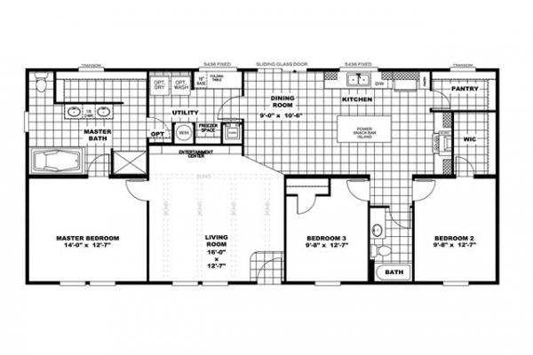 Clayton Homes - Festus Mobile Home Dealer in Festus, MO
