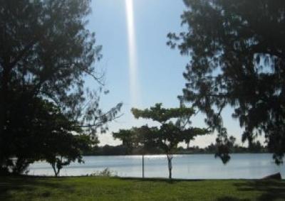 Mobile Home Dealer in Fort Lauderdale FL