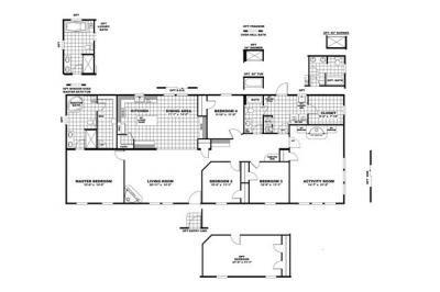 Clayton Homes - Houston