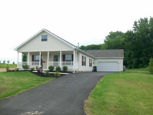 Summerset Landing LLC Mobile Home Dealer in Stuyvesant, NY