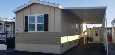 Mobile Home Dealer in San Jose CA