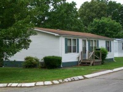 Mobile Home Dealer in Tullahoma TN