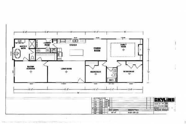 Freedom Homes - Ripley Mobile Home Dealer in Ripley, WV