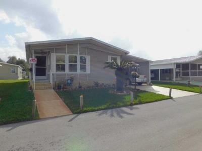 Mobile Home Dealer in Zephyrhills FL