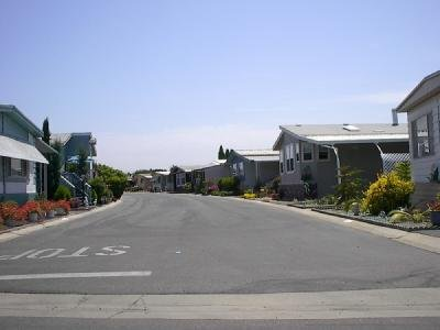 Mobile Home Dealer in Oceanside CA