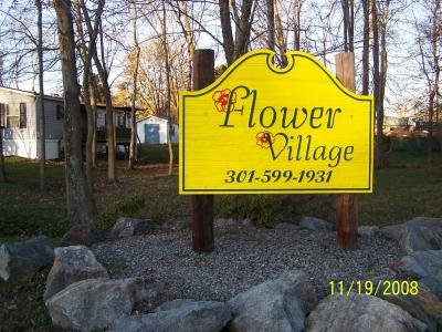 Flower Village Assoc LLC