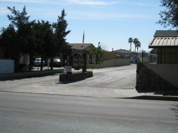 Certified Mobile Enterprises, Inc. Mobile Home Dealer in Hemet, CA