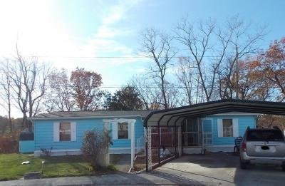 Mobile Home Dealer in Charles Town WV