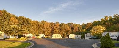Mobile Home Dealer in Hereford PA