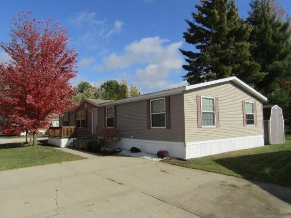 Photo 1 of 1 of dealer located at 3115 Orchard Vista Dr SE Grand Rapids, MI 49546