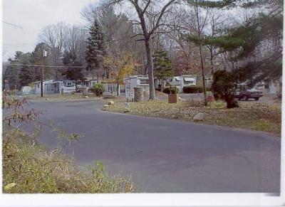 Mobile Home Dealer in Foxboro MA