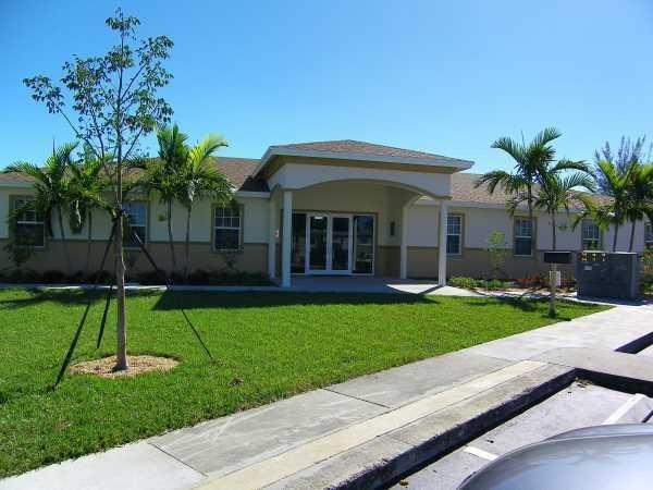 LSC Mobile Sales, Inc. Mobile Home Dealer in Davie, FL