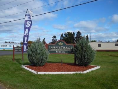 Mobile Home Dealer in Superior WI