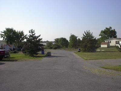 Mobile Home Dealer in Martinsburg WV