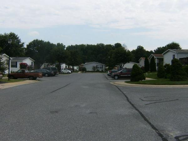 Eastern Housing Inc. Mobile Home Dealer in Jessup, MD
