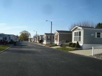 Mobile Home Dealer in Rio Grande NJ