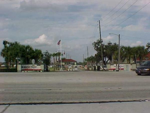 Good Samaritan Society - Kissimmee Village Mobile Home Dealer in Kissimmee, FL