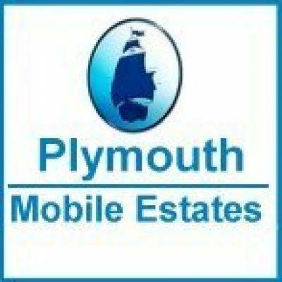 Mobile Home Dealer in Plymouth MA