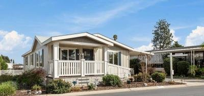Mobile Home Dealer in Chino CA