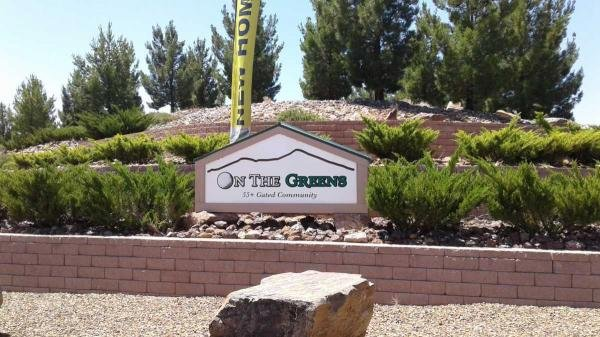 5 Star Homes Mobile Home Dealer in Stanton, CA