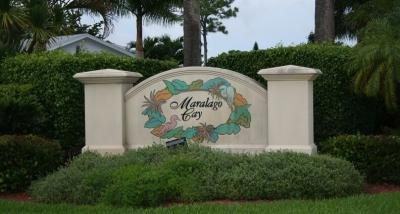 Mobile Home Dealer in Lantana FL