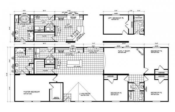 Clayton Homes - Denver Mobile Home Dealer in Denver, CO