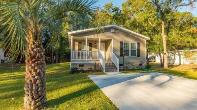 Mobile Home Dealer in Garden City Beach SC
