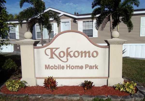 LSC Mobile Sales, Inc. Mobile Home Dealer in Lake Worth, FL