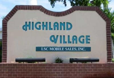 Mobile Home Dealer in Pompano Beach FL