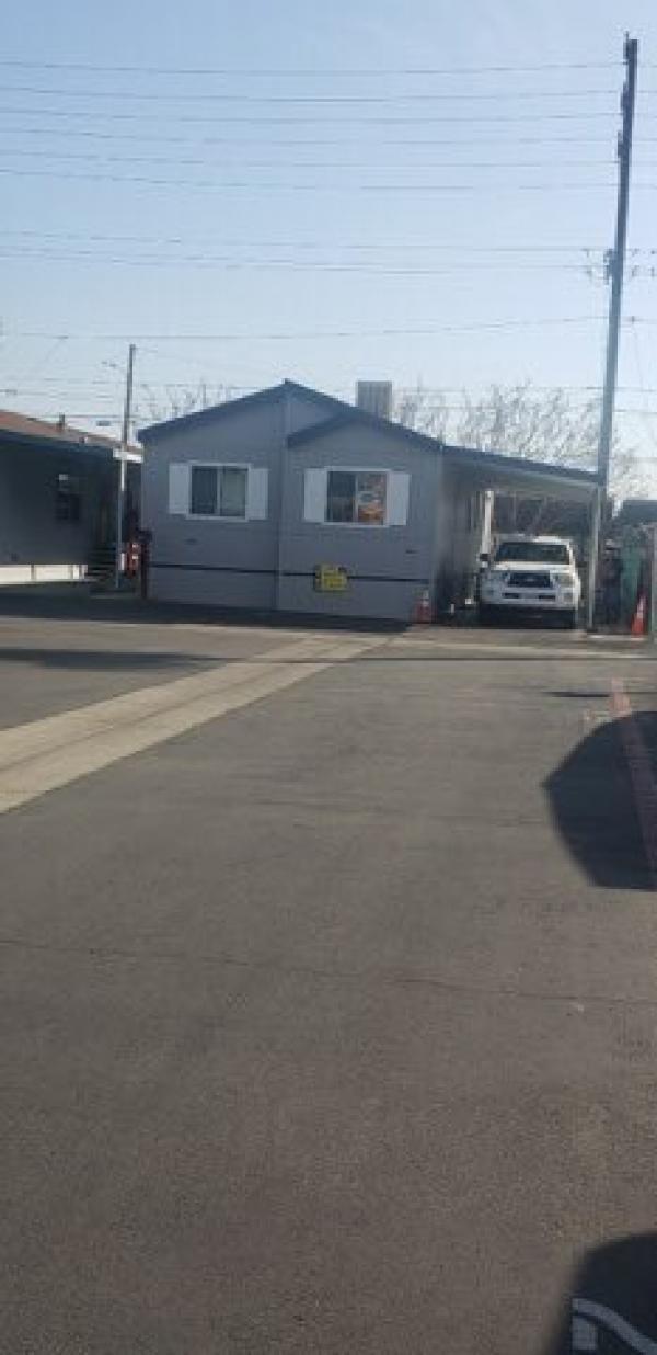 Photo 1 of 1 of dealer located at 680 East Alosta Avenue Suite 213 Azusa, CA 91702