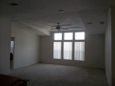 Mobile Home Dealer in Haines City FL