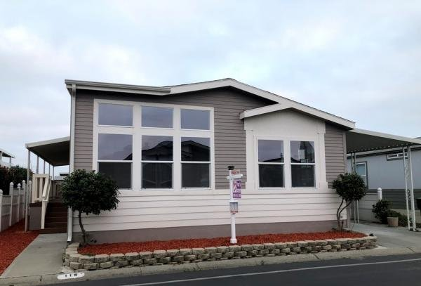 Pam's Homes, Inc. Mobile Home Dealer in Sunnyvale, CA