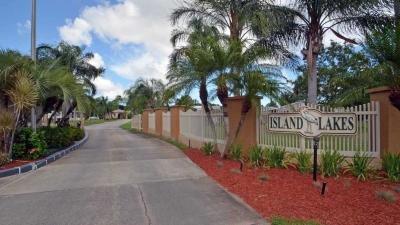 Mobile Home Dealer in Merritt Island FL