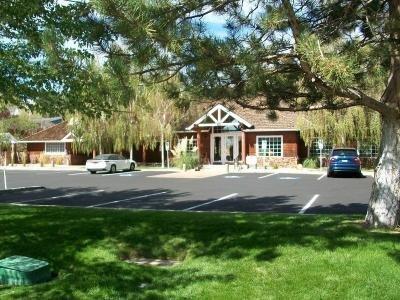 Mobile Home Dealer in Reno NV