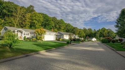 Mobile Home Dealer in Uncasville CT