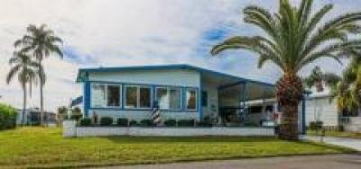 American Mobile Home Sales of Tampa Bay, Inc.