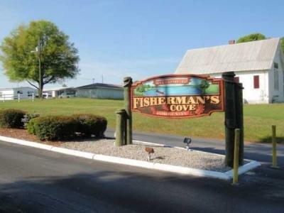 Mobile Home Dealer in Winter Park FL