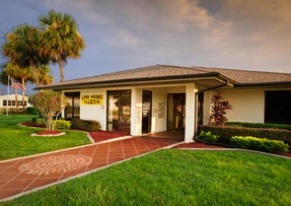 Photo 1 of 1 of dealer located at 3200 13th Street Saint Cloud, FL 34769