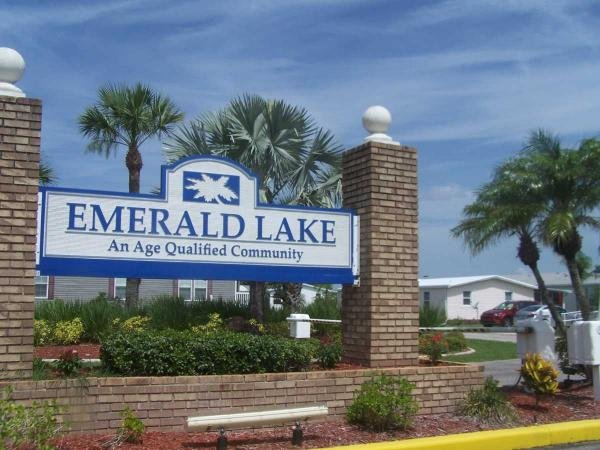 Photo 1 of 1 of dealer located at 24300 Airport Rd #192 Punta Gorda, FL 33950
